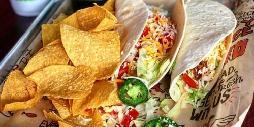 15 Cinco de Mayo Restaurant Offers & Food Deals for 2019