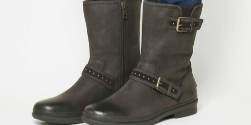 Up to 80% Off UGG Boots, COACH Handbags & More at 6PM.com