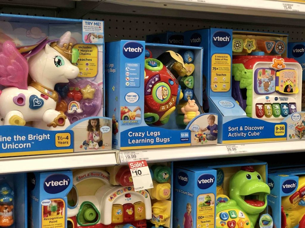 Free 10 Target Gift Card W 50 Toy Purchase Save On L O L