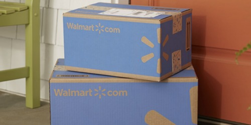 Take That, Amazon! Walmart is Launching Free Next Day Delivery WITHOUT a Membership Fee