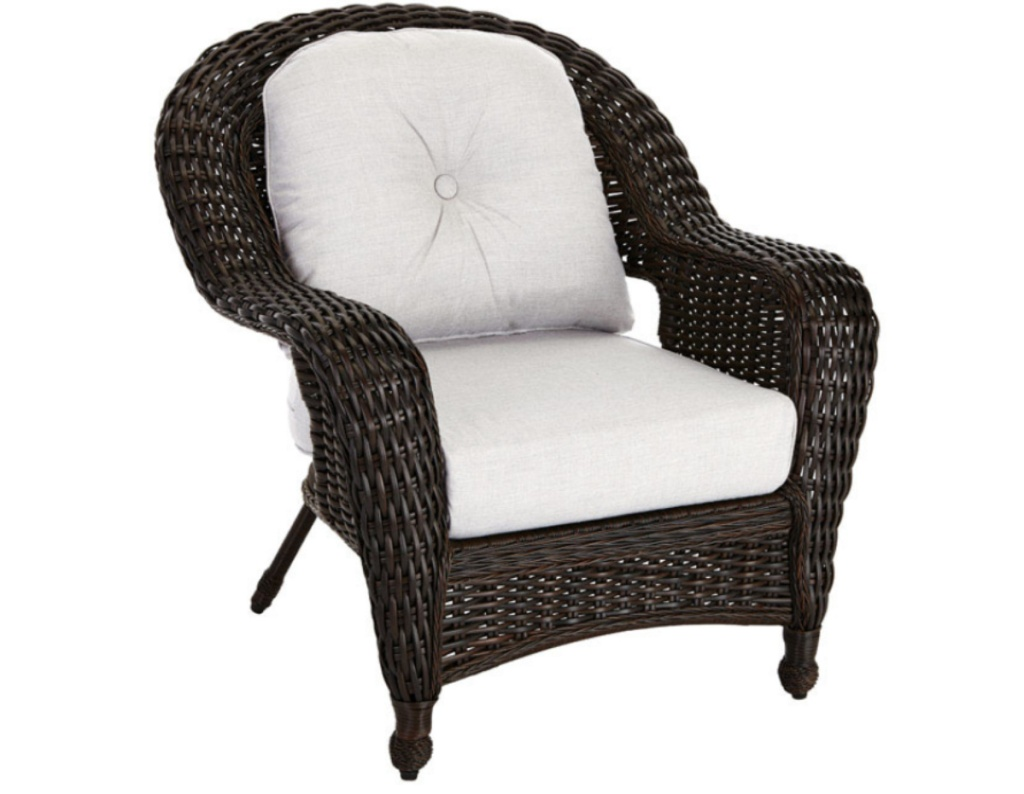 Save Up to 50% Off Patio Furniture & Accessories at Ace ... on Ace Outdoor Living id=17167