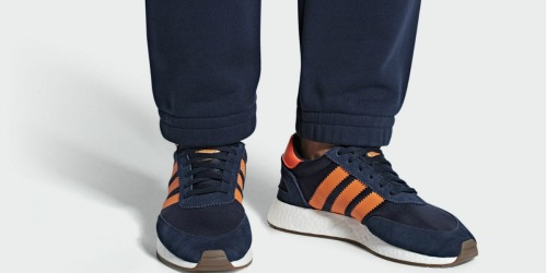 Up to 75% Off Adidas Shoes & Apparel + Free Shipping