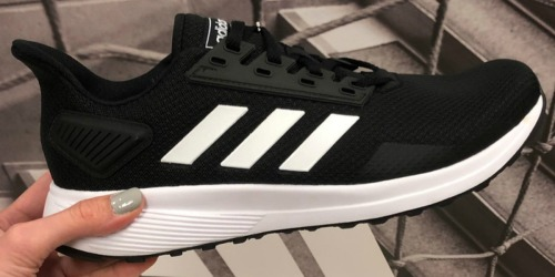Adidas Men's Duramo 9 Shoes Only $21 Shipped (Regularly $60) + More