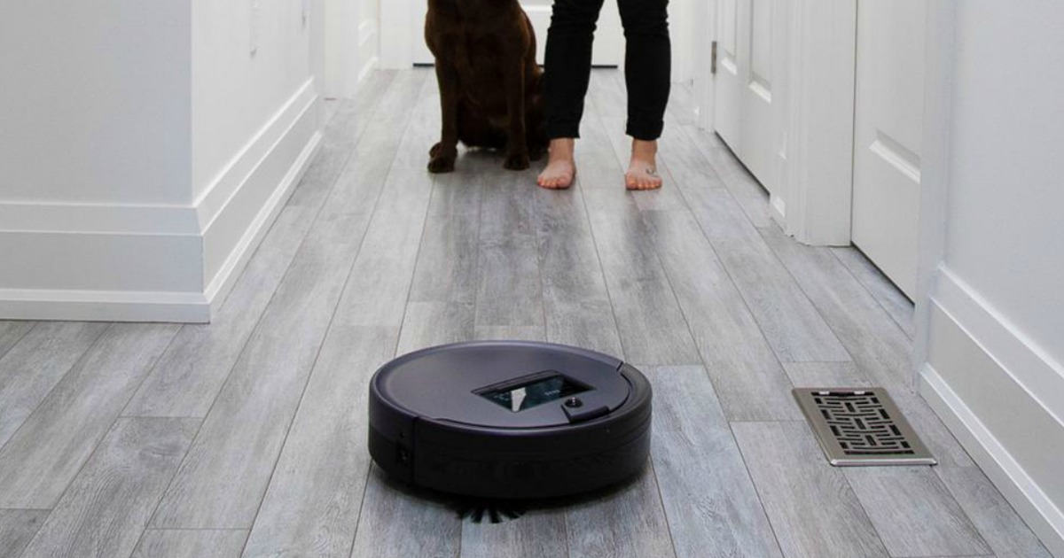 Up To 50 Off Vacuum Cleaners Free Shipping At Home