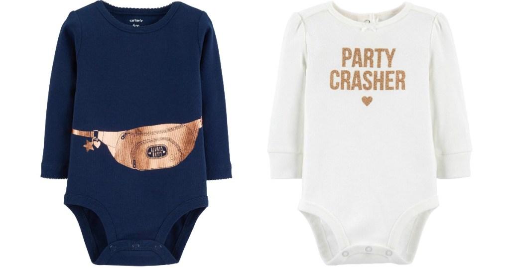 2cc50e48277df Up to 80% Off OshKosh B'gosh Baby, Toddler & Kids Clothing - Hip2Save