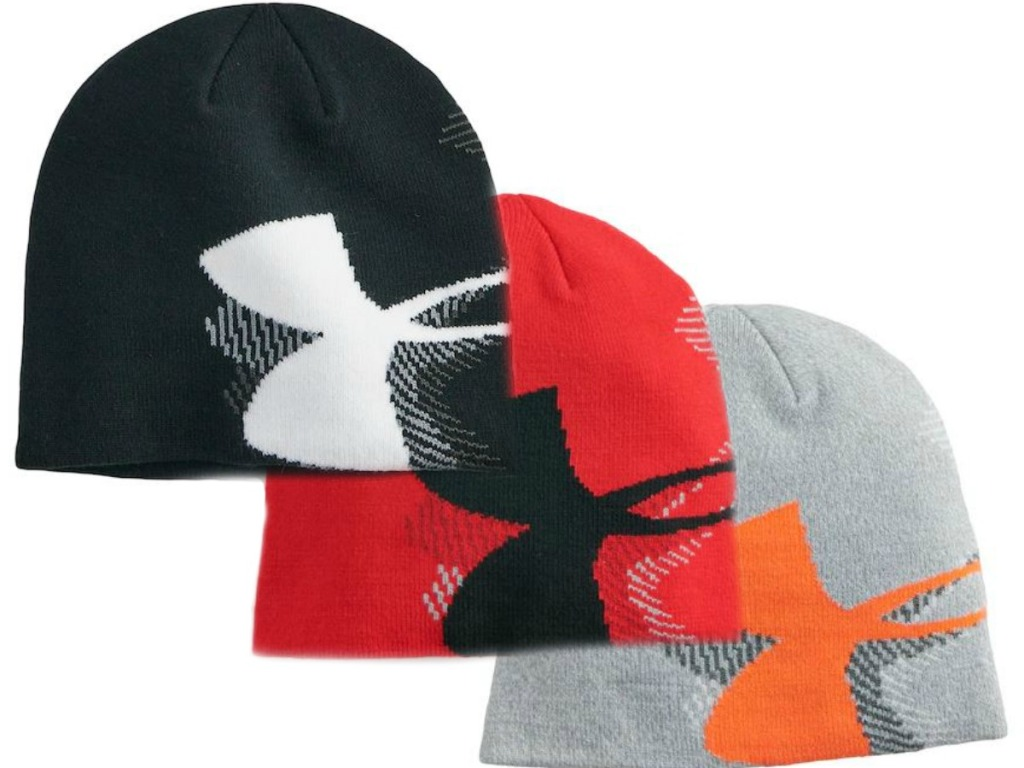 e977e9df5 Up to 90% Off Winter Accessories for the Family at Kohl's (Columbia ...