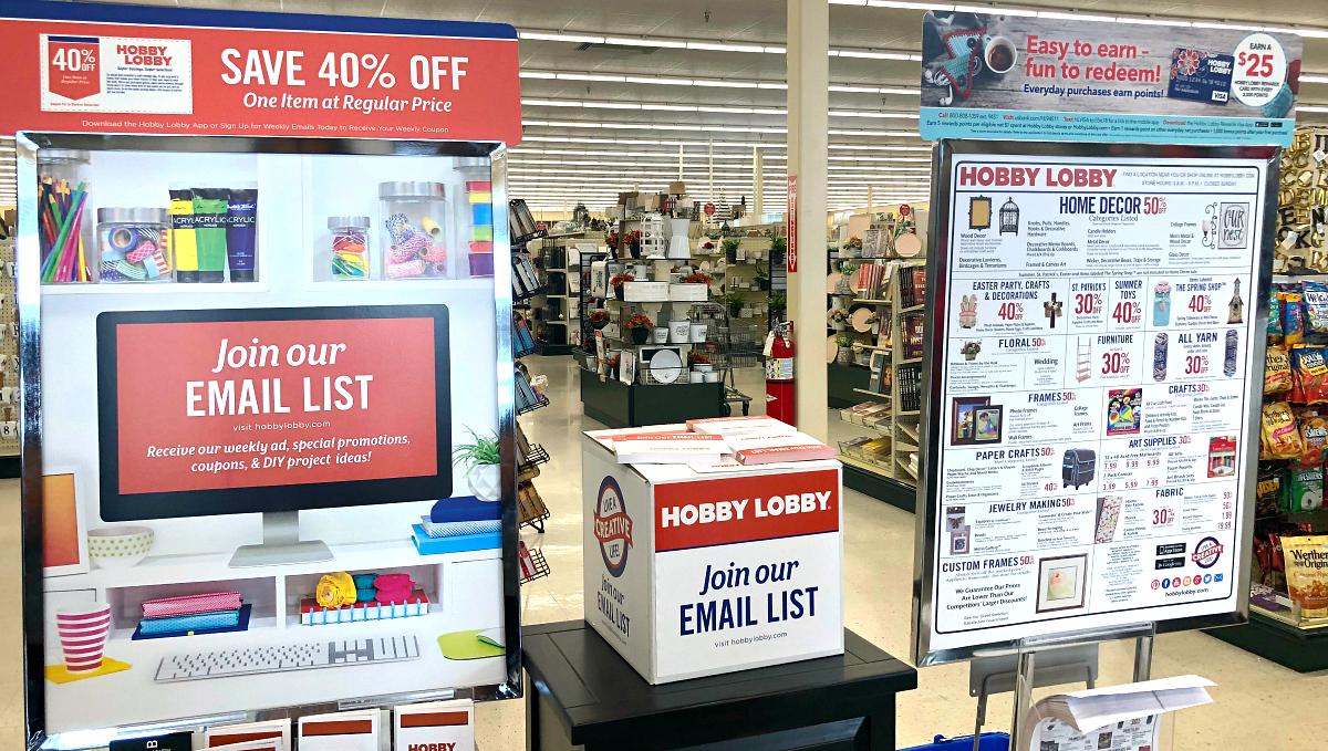 hobby-lobby-coupon