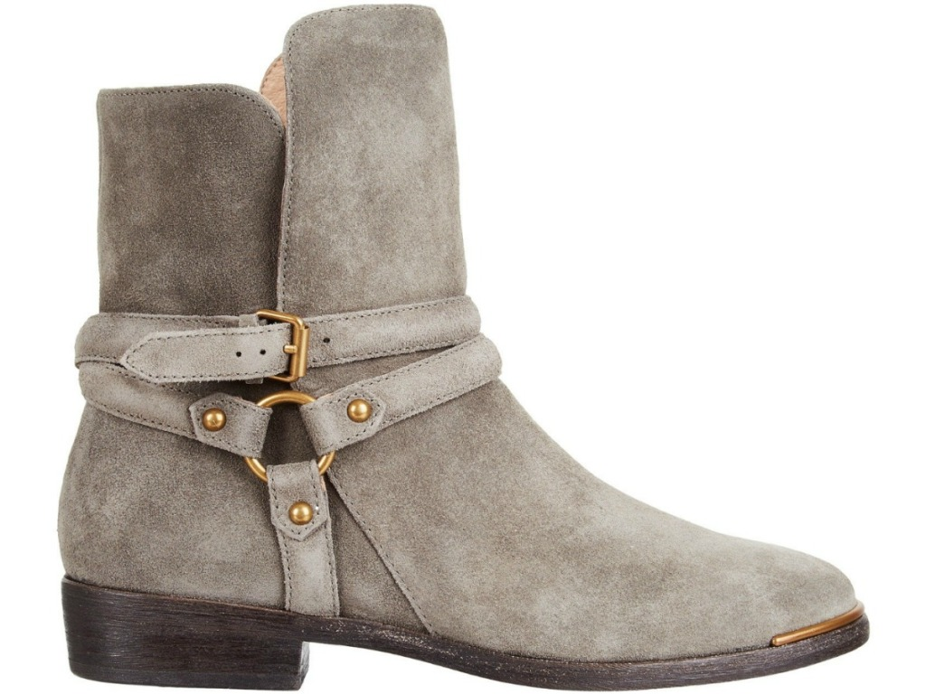 d376c229b4f Up to 80% Off UGG Boots, COACH Handbags & More at 6PM.com - Hip2Save