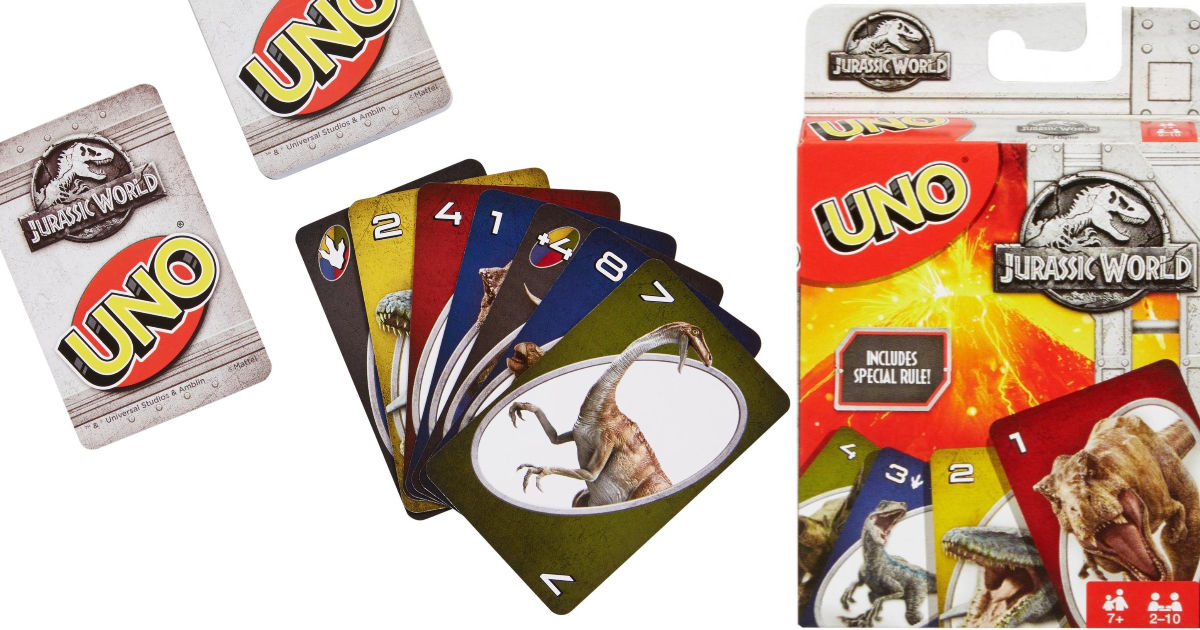 uno coupons 2019