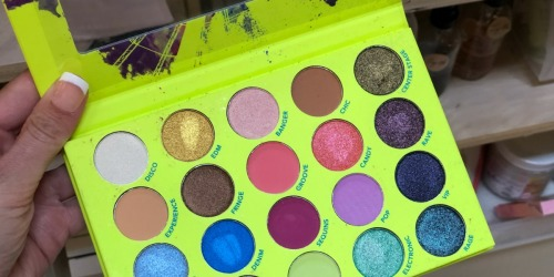 11 Easy Ways to Score Big Discounts on BH Cosmetics