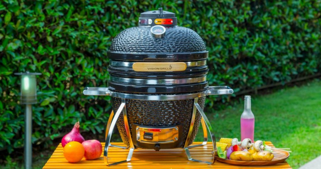 Up To 50 Off Grills Smokers Free Delivery At Home Depot