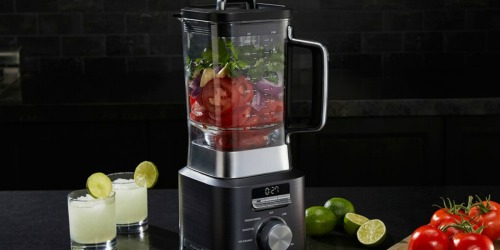 Up to 65% Off Calphalon Appliances for Kohl's Cardholders