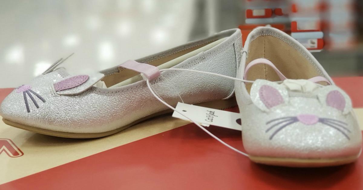 Cat \u0026 Jack Kids Shoes at Target