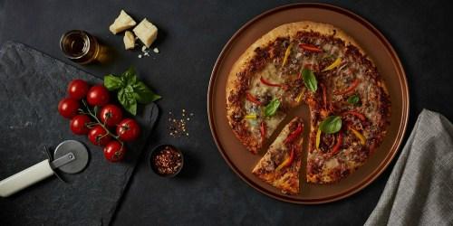 Macys.com: Up to 80% Off Kitchen Essentials (Martha Stewart, Corningware & More)