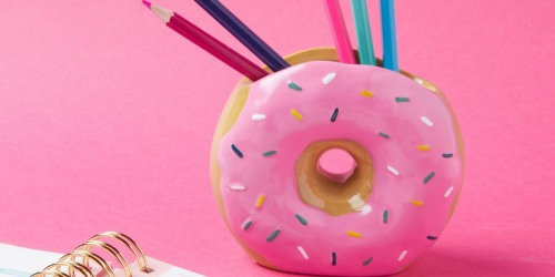 10 Cool School Supplies You'll Want to Steal from Your Kids (and That's Okay!)