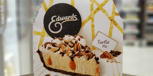 New $1/1 Edwards Whole Pie Coupon