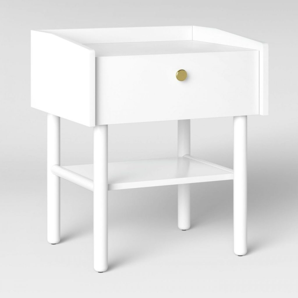 Project 62 Wiley Side Table