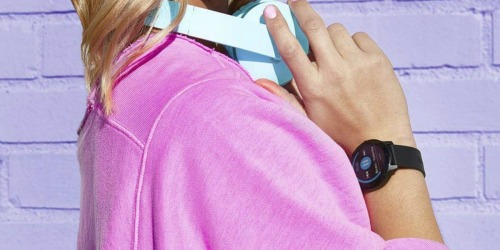 Garmin Vívoactive 3 Music GPS Smartwatch Only $199.99 Shipped