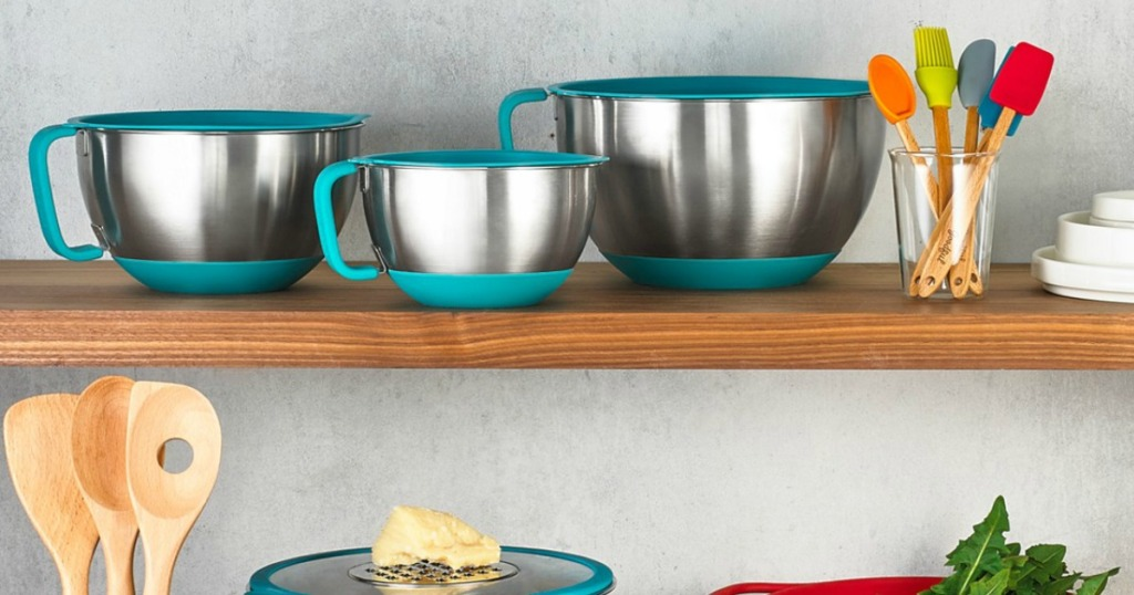 Up To 80 Off Cookware At Macy S Hip2save