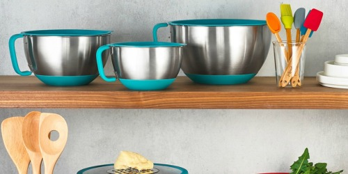Up to 80% Off Cookware at Macy's