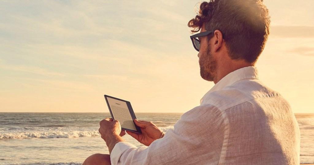 Free 3 Amazon Kindle Ebook Credit W 10 Kindle Ebook Purchase