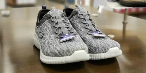 50% Off Skechers Men's Shoes + FREE Shipping for Kohl's Cardholders