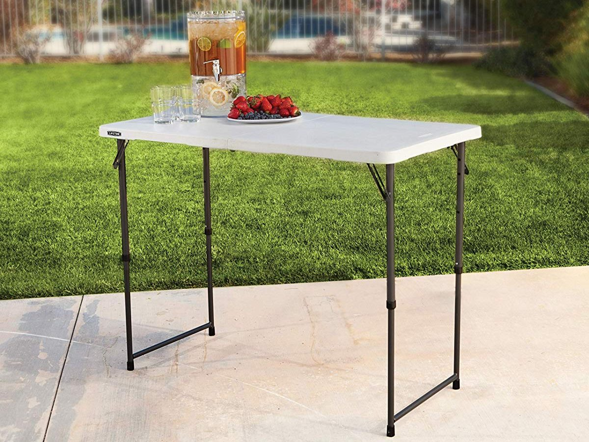 - Lifetime Kids Picnic Table Only $45.99 Shipped At Amazon & More
