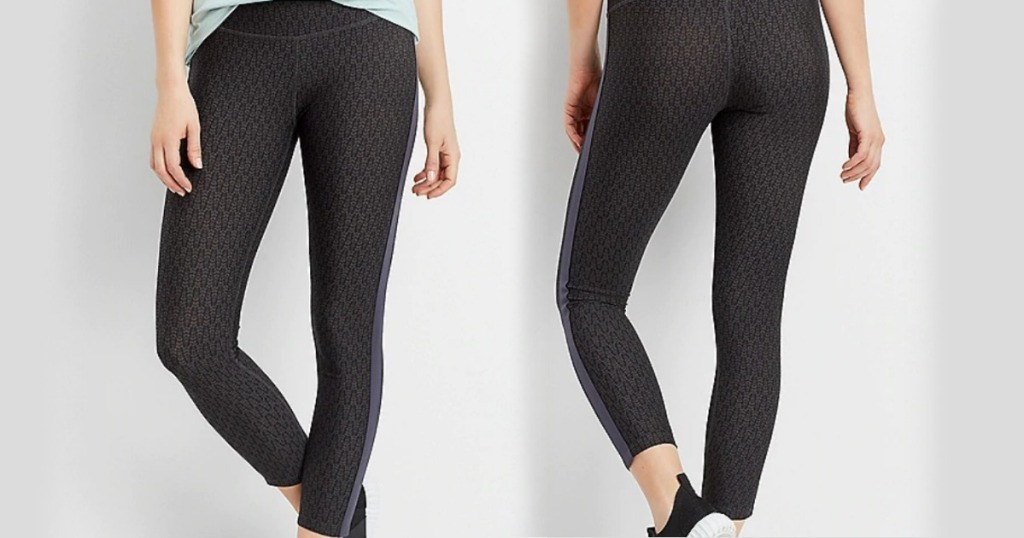 maurices clearance leggings