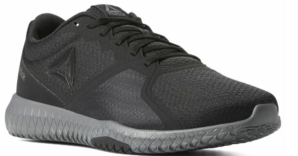 Men's Reebok Flexagon Shoe