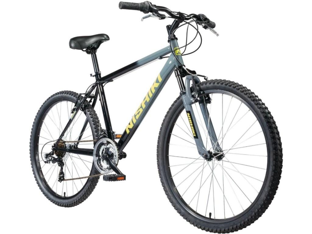 Nishiki Men's Pueblo 26'' Mountain Bike