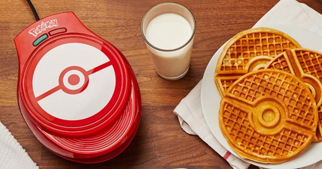 Fpokemon-poke-ball-waffle-maker
