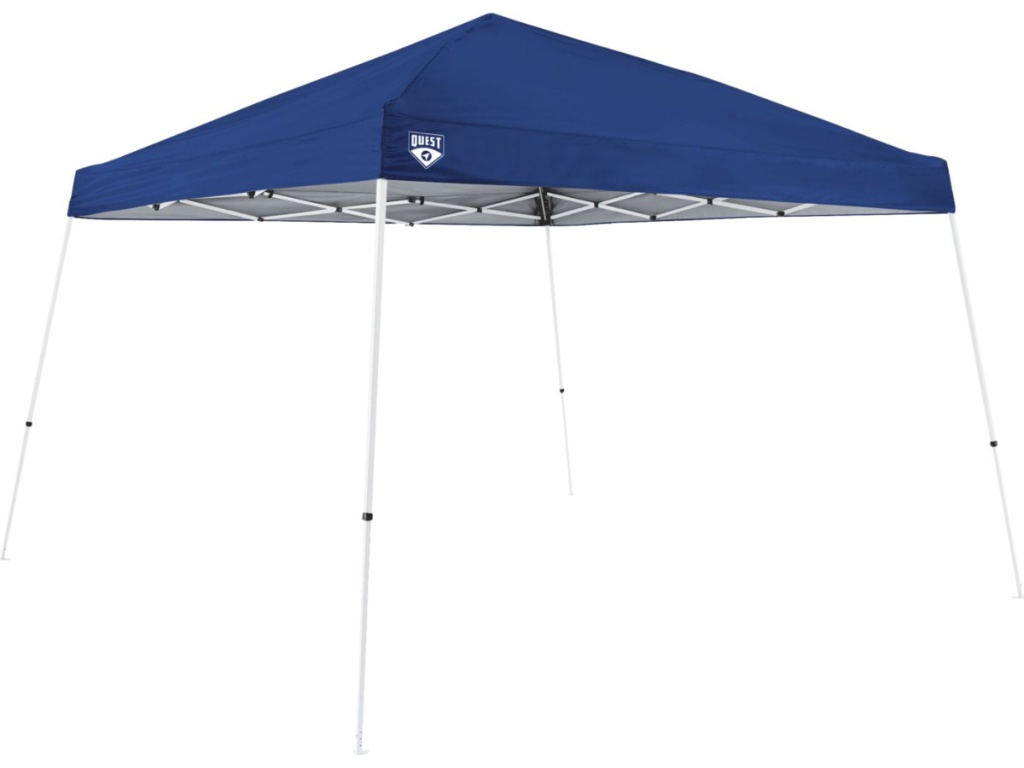 Quest 10'x10' canopy