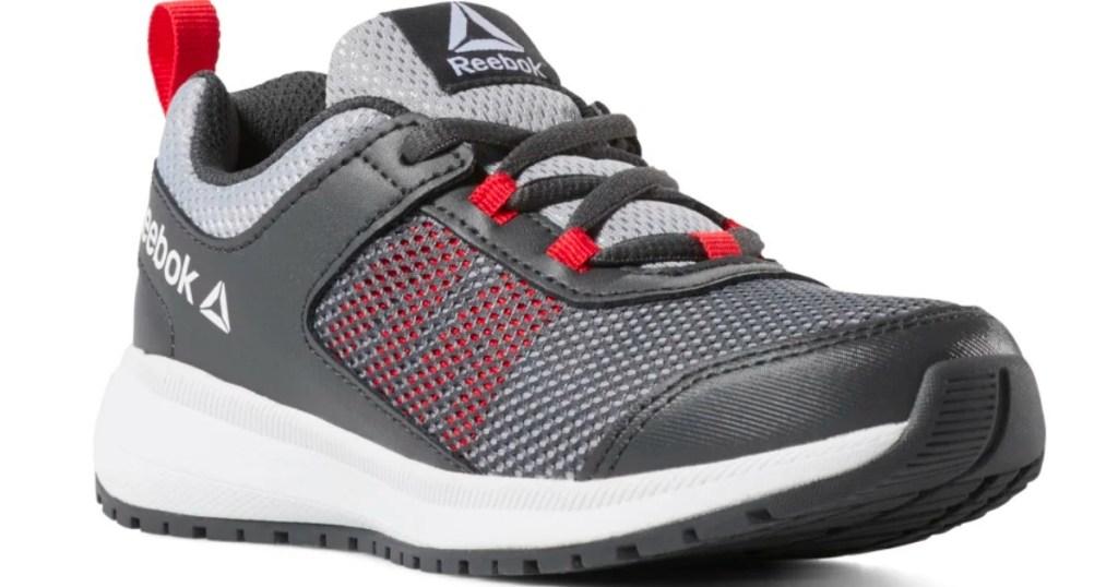 Reebok kids shoes