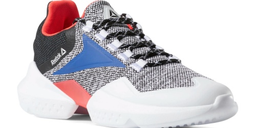 Reebok Split Fuel Running Shoes Only $34.99 Shipped (Regularly $80)