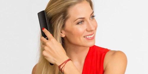 Revlon Hair Brushes as Low as $2 at Amazon