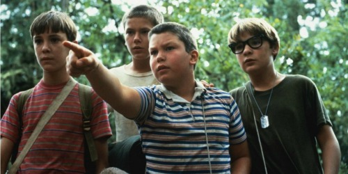 FREE $2 VUDU Credit When You Stream a Free Movie (Stand by Me, Robin Hood, & More)