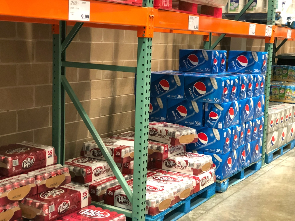 The Best and Worst Things to Buy at Costco to Save Money
