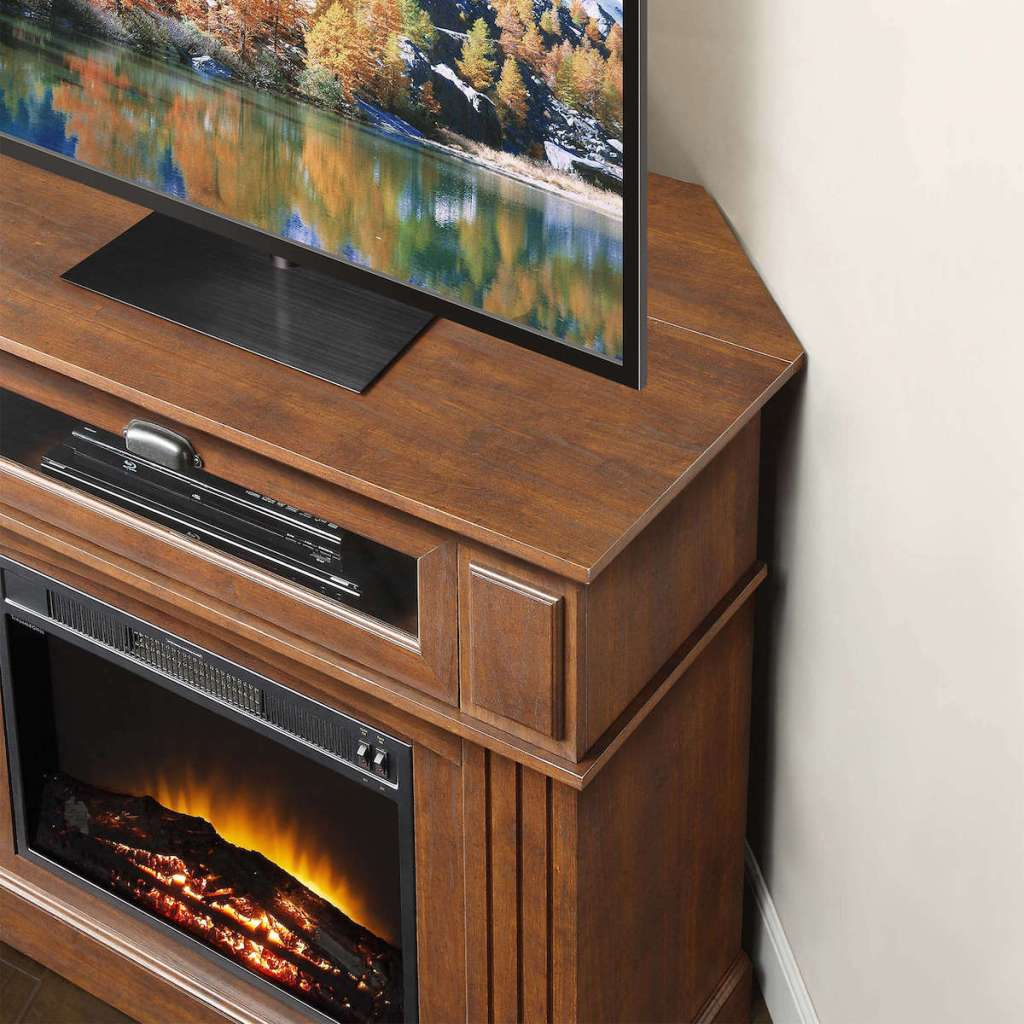 Strange Up To 80 Off Electric Fireplace Tv Stands At Walmart Free Download Free Architecture Designs Terstmadebymaigaardcom