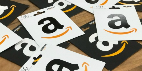 Smart & Simple Ways to Earn $75+ in Amazon Credit To Spend On Prime Day