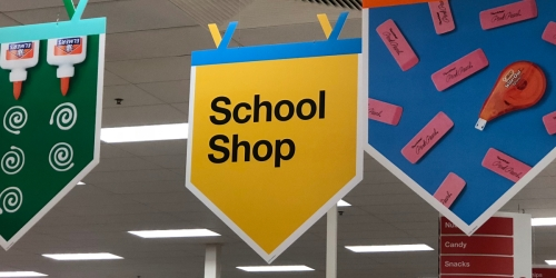 Back to School Tax-Free Shopping Dates By State for 2020