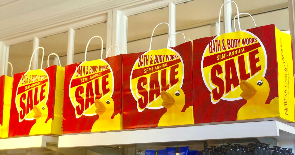 bath-body-works-semi-annual-bags