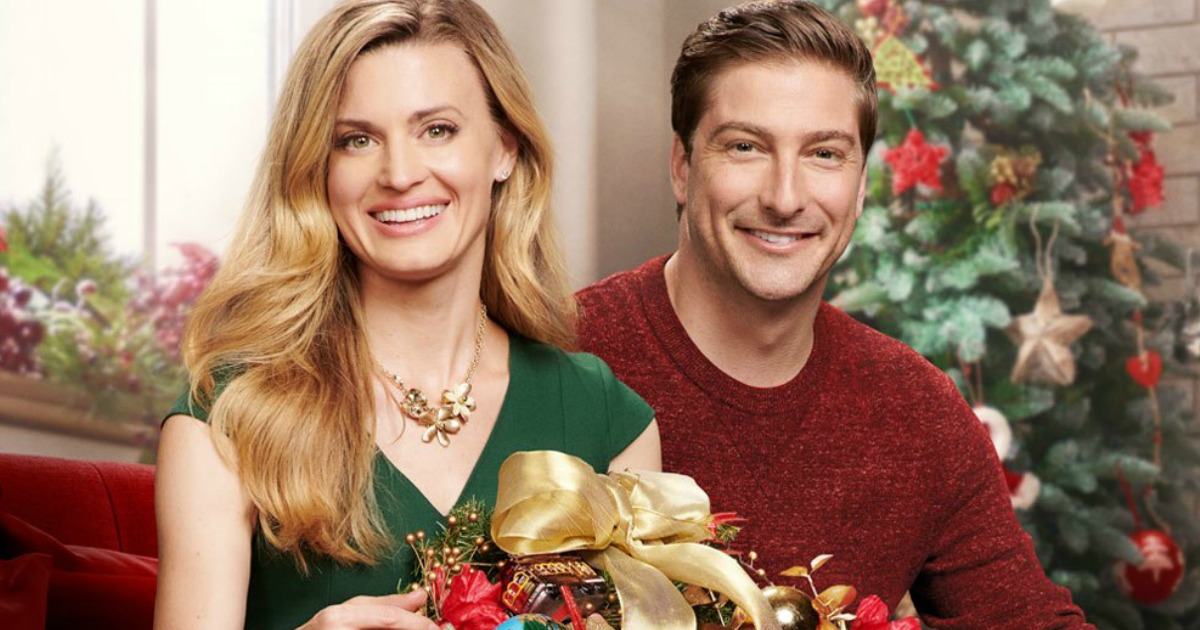 Hallmark Christmas In July.Set Your Dvrs Hallmark Christmas In July Movie Schedule