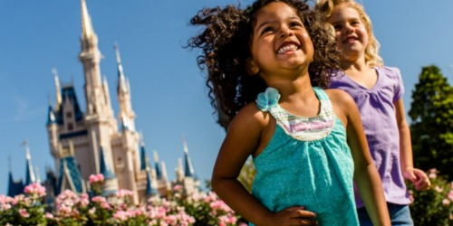 30% Off Disney World Resorts & Hotels for Florida Residents