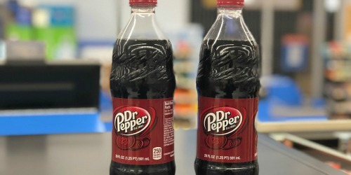 FREE $6 FandangoNOW Movie Code w/ Dr Pepper Purchase