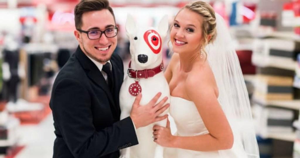Target Registry Wedding.Target S Wedding Registry Offers 15 Off Discounts More