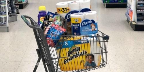 Walgreens Deals 6/9-6/15