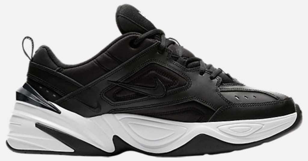 11 Men's Nike M2K Tekno Casual Shoes