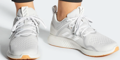Up To 60% Off adidas Apparel & Accessories + Free Shipping