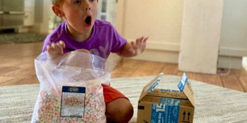 """Is Amazon Prime Day Even Worth It? Here Are 3 Major Reasons You May Want to Skip the """"Deals"""""""