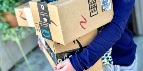 Here's What We're Buying on Amazon Prime Day 2021
